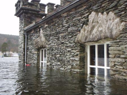 Water_Damage_Restoration-