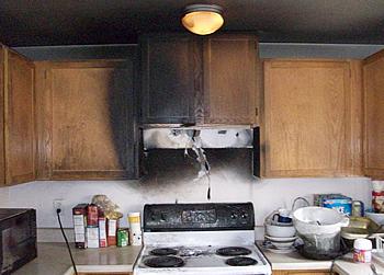 fire-damage-kitchen